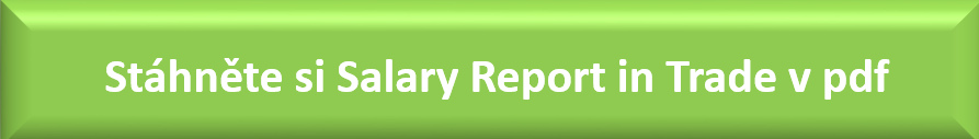 Stahnete si salary report in Trade, retail, download, Platy.cz